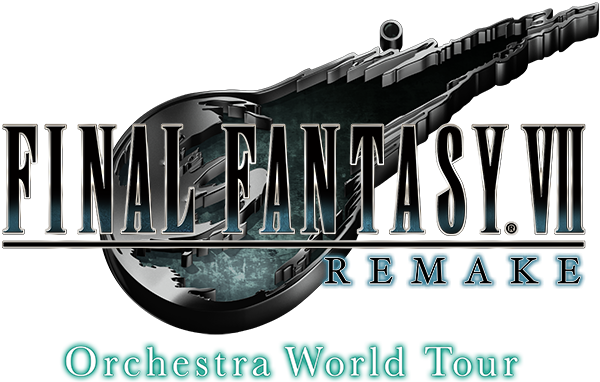 Final Fantasy VII Remake Orchestra World Tour at Isaac Stern Auditorium
