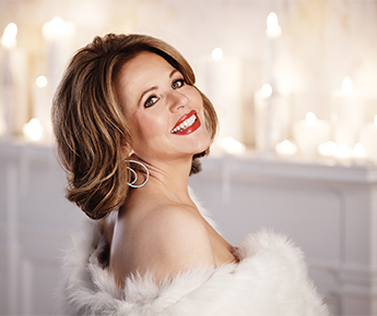 Boston Symphony Orchestra: Andris Nelsons & Renee Fleming - Strauss at Isaac Stern Auditorium