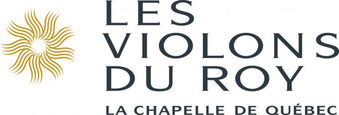 Les Violons du Roy & La Chapelle de Quebec at Isaac Stern Auditorium