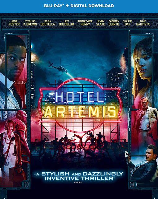 Artemis at Isaac Stern Auditorium